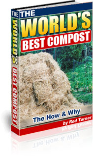 WorldsBestCompost
